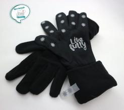 Handschuhe final