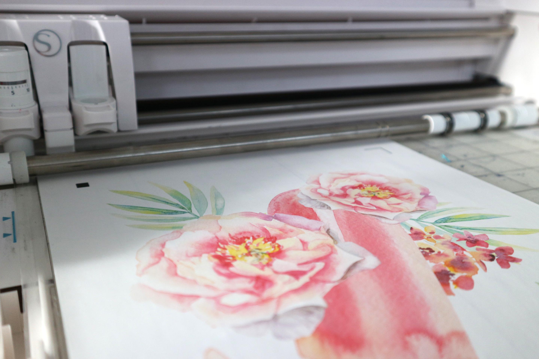 print and cut.jpg