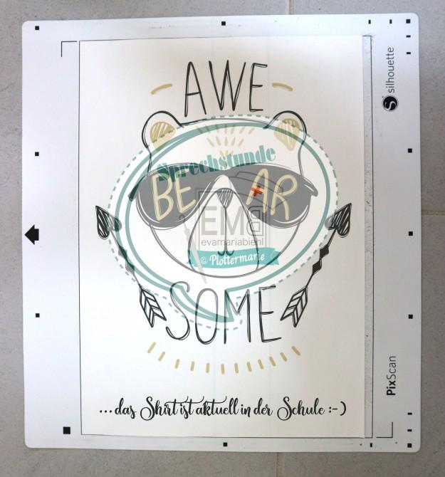 https://thehungryjpeg.com/bundle/121702-the-whimsical-friends-bundle/